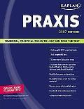Kaplan Praxis 2007