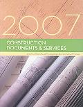 Construction Documents & Services, 2007