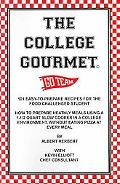 The College Gourmet