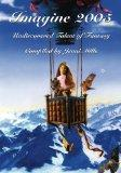 Imagine 2005: Undiscovered Talent Of Fantasy