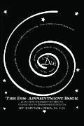 Dis-appointment Book A Humor Therapy Guide to Conquering Disappointments
