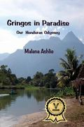 Gringos in Paradise... Reaching for a Star