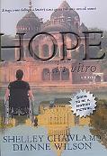 Hope...in Vitro