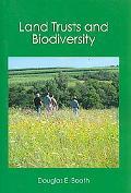 Land Trusts and Biodiversity