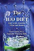 The H2O Diet