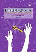 Entrepreneurship? Kingdom Building Keys