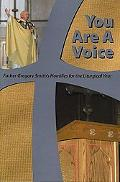 You Are a Voice: Father Gregory Smith's Homilies for the Liturgical Year; A Selection of Ser...