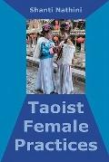 Taoist Female Practices: Period of Preparation