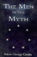 Men in the Myth : The story of the Seven Signs