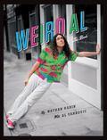Weird Al : The Book