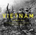 Vietnam: the Real War : A Photographic History by the Associated Press