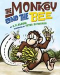 Monkey and the Bee