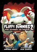 Fluffy Bunnies 2 : The Schnoz of Doom