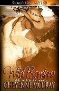 Wild: Wild Borders
