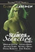 Seasons of Seduction I