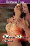 Beloved Forever