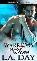 Warriors in Time