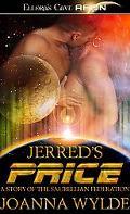 Saurellian Federation: Jerred's Price