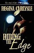 Riding the Edge: Ellora's Cave