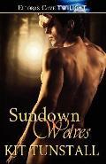 Sundown Wolves