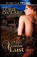 Vision Lust