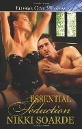 Essential Seduction