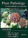 Plant Pathology Concepts and Laboratory Exercises