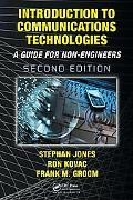 Introduction to Communications Technologies for Non-engineers