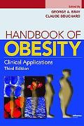 Handbook of Obesity Clinical Applications