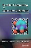 Parallel Computing in Quantum Chemistry