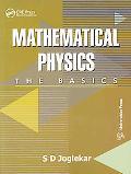 Mathematical Physics The Basics