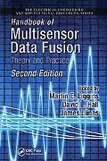 Multisensor Data Fusion Theory and Practice