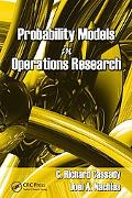Probability Models in Operations Research