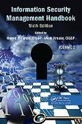 Information Security Management Handbook, Sixth Edition, Volume 2