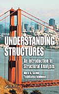 Understanding Sructures
