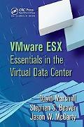 Essential VMware ESX Server