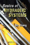 Basics of Hydraulic Systems