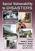 Social Vulnerability to Disasters