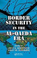 Border Security in the Al-Qaeda Era