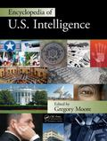 Encyclopedia of U. S. Intelligence