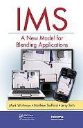 IMS: A New Model for Blending Applications (Informa Telecoms & Media)