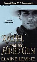 Rachel and the Hired Gun