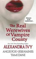 Real Werewives of Vampire County