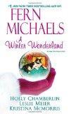 A Winter Wonderland (Zebra Books)