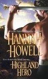 Highland Hero (Zebra Books)