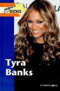 Tyra Banks (People in the News)