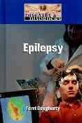 Epilepsy (Diseases and Disorders)