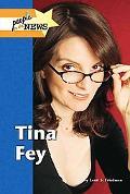 Tina Fey (People in the News)