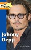 Johnny Depp (People in the News) (English and English Edition)