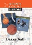 Basketball (Science Behind Sports)